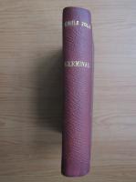Emile Zola - Germinal
