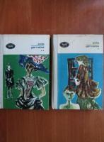 Emile Zola - Gervaise (2 volume)