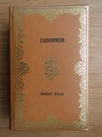 Emile Zola - L'assommoir
