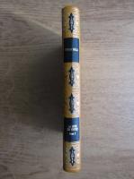 Anticariat: Emile Zola - La joie de vivre (volumul 2)