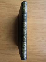 Emile Zola - La Paradisul femeilor (volumul 2)