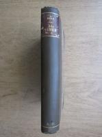 Anticariat: Emile Zola - La terre (1909)