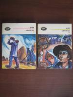 Anticariat: Emile Zola - Pamantul (2 volume)