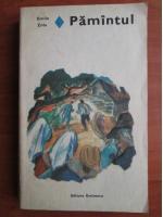 Anticariat: Emile Zola - Pamantul