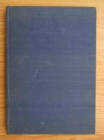 Anticariat: Emilia Savin - Limba germana (volumul 1)