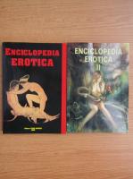 Anticariat: Enciclopedia erotica (2 volume)