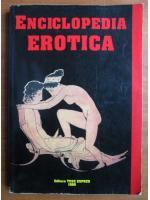 Enciclopedia erotica (volumul 1)
