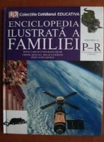 Anticariat: Enciclopedia ilustrata a familiei (volumul 12)