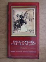 Enciclopedia sfaturilor utile