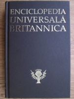 Enciclopedia universala britannica (volumul 14)