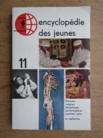 Anticariat: Encyclopedie des jeunes (volumul 11)