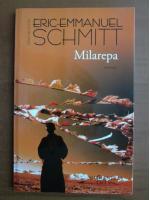Eric Emmanuel Schmitt - Milarepa