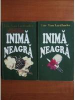 Anticariat: Eric Van Lustbader - Inima neagra (2 volume)