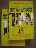 Eric Van Lustbader - Jian (2 volume)