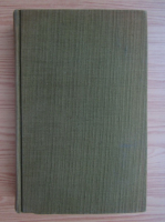 Erich Maria Remarque - Intoarcerea de pe front (1940)