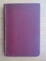 Anticariat: Erich Maria Remarque - Pe frontul de vest, nimic nou (1927)
