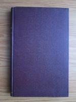 Erich Maria Remarque - Pe frontul de vest, nimic nou (editie veche)