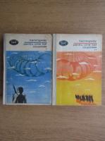 Ernest Hemingway - Pentru cine bat clopotele (2 volume)