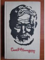 Ernest Hemingway - Selected stories
