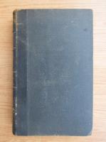 Ernest Nys - Etudes de droit international et droit politique (1896)