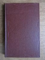 Anticariat: Ernst Glaeser - Contingentul 1924 (1929)