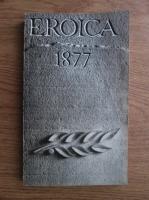 Anticariat: Eroica 1877