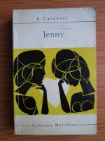 Erskine Caldwell - Jenny
