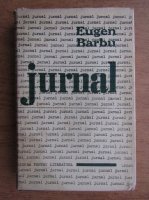 Anticariat: Eugen Barbu - Jurnal