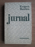 Anticariat: Eugen Barbu - Jurnal
