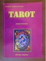 Eugen Bargaoanu - Tarot