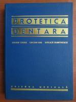 Eugen Costa - Protetica dentara