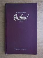 Anticariat: Eugen Frunza - Va chem