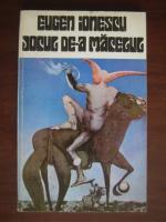 Eugen Ionescu - Jocul de-a macelul