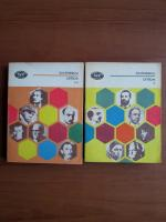 Anticariat: Eugen Lovinescu - Critice (2 volume)