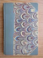 Anticariat: Eugen Lovinescu - Critice (volumul 7, 1928)