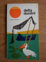 Eugen Panighiant - Delta Dunarii