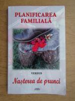 Anticariat: Eugen Sima - Planificarea familiala
