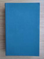 Anticariat: Eugen Simion - De la T. Maiorescu la G. Calinescu (volumul 1)