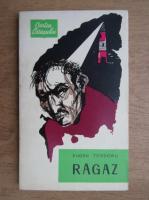 Eugen Teodoru - Ragaz