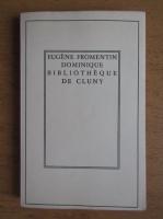 Anticariat: Eugene Fromentin - Dominique