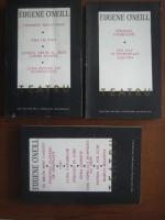 Eugene O`Neill - Teatru (3 volume)