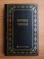 Eugene Sue - Misterele Parisului (volumul 2)