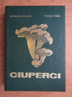 Eugenia Eliade - Ciuperci