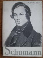 Eugenia Ionescu - Schumann