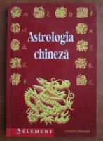 Eulalie Steens - Astrologia chineza