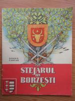 Anticariat: Eusebiu Camilar - Stejarul din Borzesti