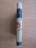 Anticariat: Eveline Maire - Plaisir des dieux (1936)