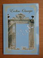 Eveline Osnaga - Poarta maretiei
