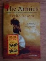 Anticariat: Evelio Rosero - The armies