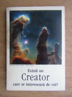 Anticariat: Exista un creator care se intereseaza de voi